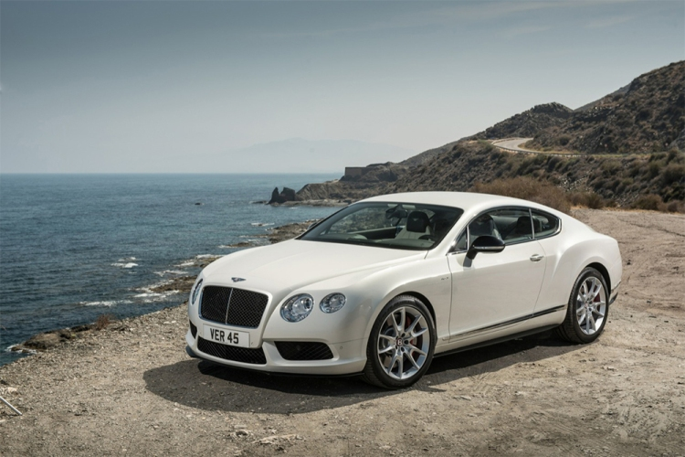 bentley-continental-gt-v8-s-01